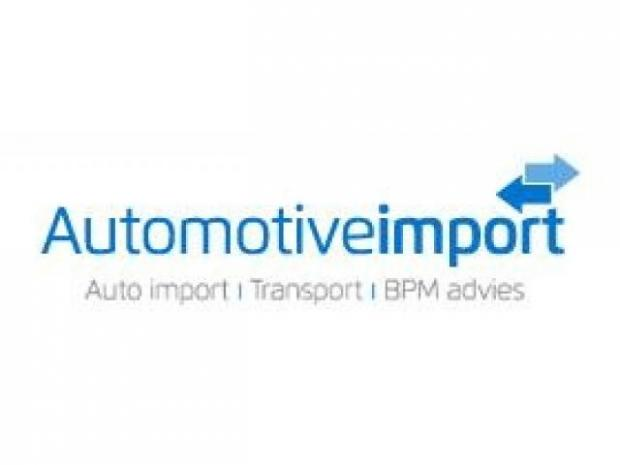 Automotiveimport